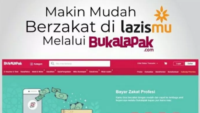 https://www.bukalapak.com/zakat?from=landing_page&source=phone_credit