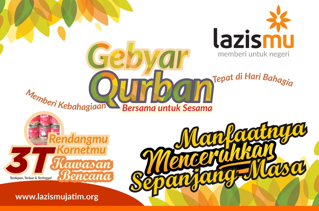 Qurban Bersama